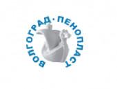ООО Волгоград Пенопласт Производственная компания