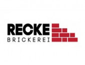 RECKE BRICKEREI